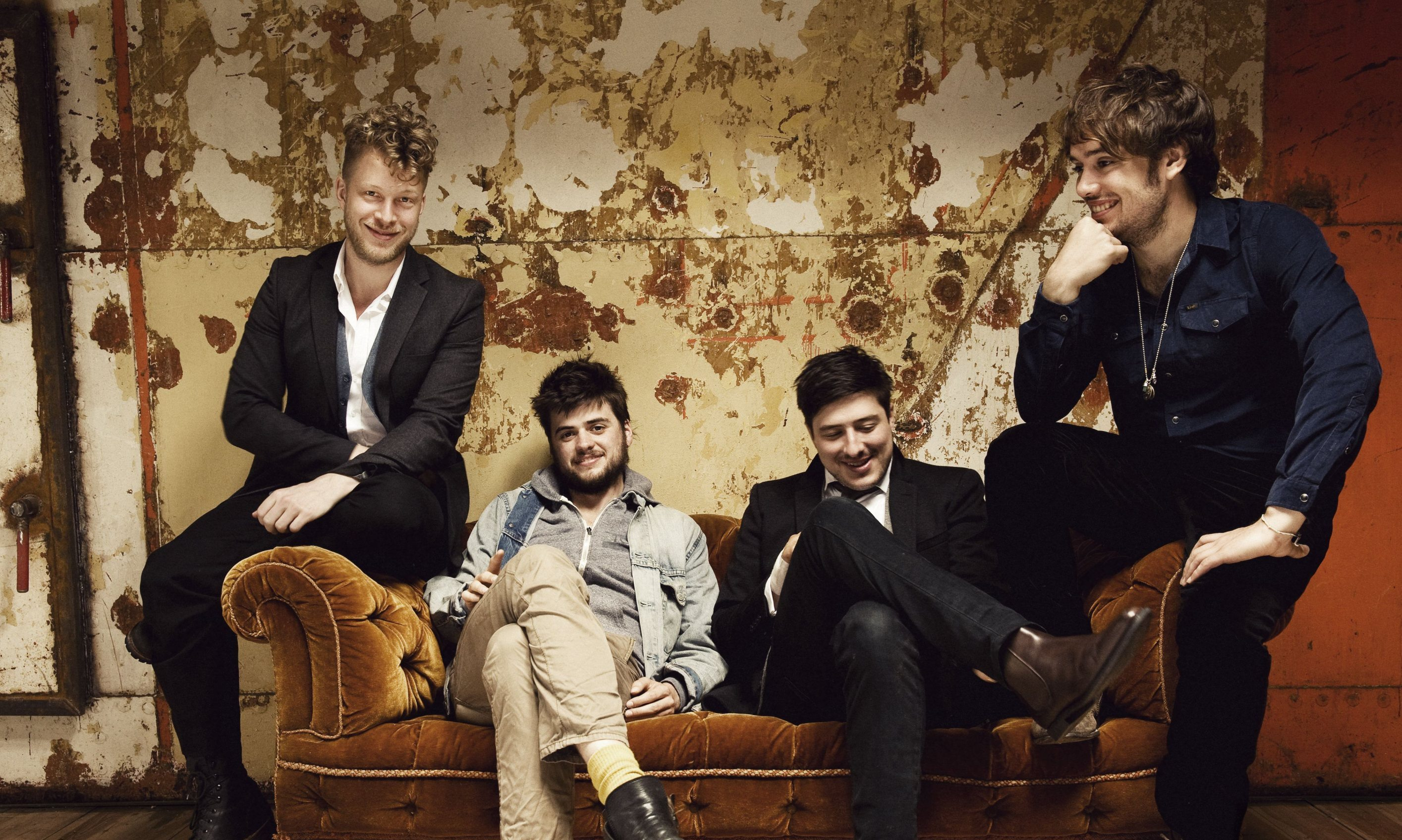 Mumford-Sons-4